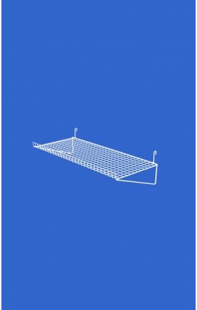 Foto - Wire shelf 700 mm